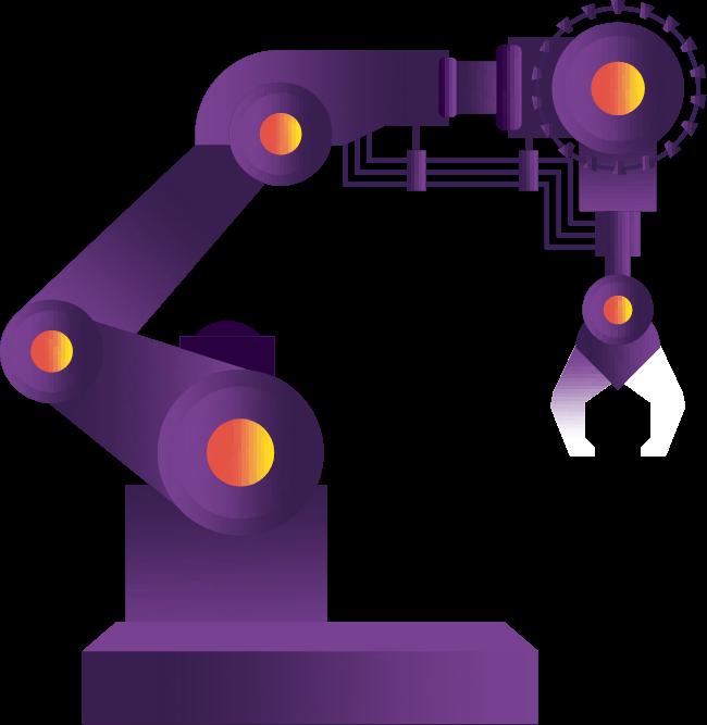 Robotics  U0026 Autonomous Systems